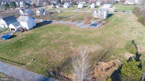 Photo of 313 EDMONSON LN, EAST NEW MARKET, MD 21631 (MLS # MDDO126632)