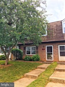 Photo of 5775 SWEET BAY CT, FREDERICK, MD 21703 (MLS # MDFR248632)