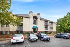 Photo of 2112 WHITE HALL RD #2B, FREDERICK, MD 21701 (MLS # MDFR254632)