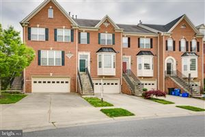 Photo of 13628 MILLS FARM RD, ROCKVILLE, MD 20850 (MLS # MDMC654632)