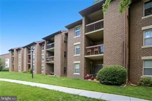 Photo of 7900 PEARLBUSH DR #303, GAITHERSBURG, MD 20879 (MLS # MDMC663632)