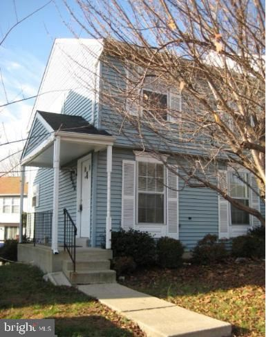 Photo of 16320 PEWTER LN, BOWIE, MD 20716 (MLS # MDPG2014632)