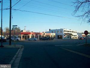 Photo of 350 AURORA ST, EASTON, MD 21601 (MLS # 1000048633)