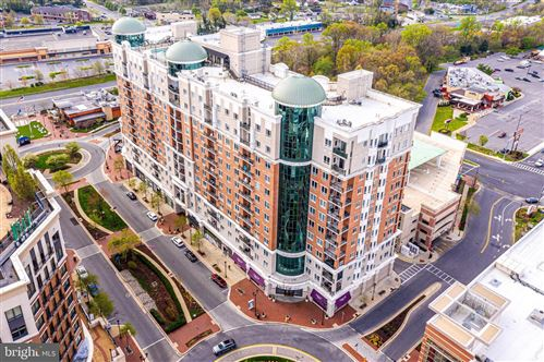 Photo of 1915 TOWNE CENTRE BLVD #314, ANNAPOLIS, MD 21401 (MLS # MDAA463634)