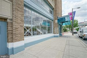 Photo of 3 N COLUMBUS BLVD #TD438, PHILADELPHIA, PA 19106 (MLS # PAPH803634)