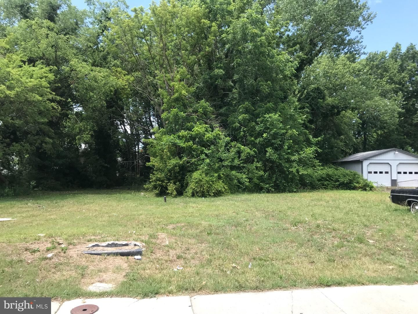 Photo for 527/529 PINE ST, CAMBRIDGE, MD 21613 (MLS # MDDO125634)