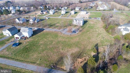 Photo of 309 EDMONSON LN, EAST NEW MARKET, MD 21631 (MLS # MDDO126636)