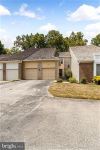 Photo of 11936 SAINT FRANCIS WAY, BOWIE, MD 20721 (MLS # MDPG536636)