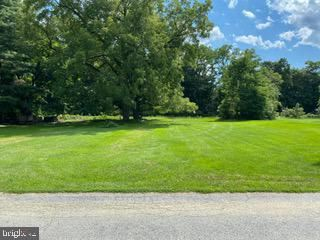 Photo of 550 CLAY ALY, MOUNT JOY, PA 17552 (MLS # PALA168636)