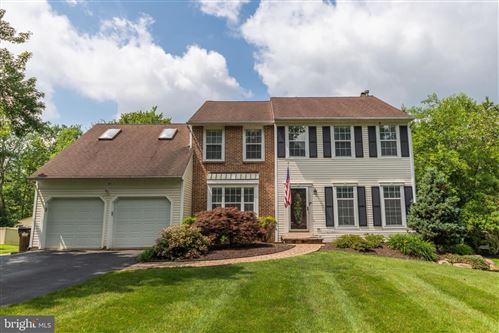 Photo of 34 ANDREW LN, LANSDALE, PA 19446 (MLS # PAMC2003636)