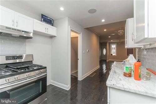 Photo of 23 E HERMAN ST, PHILADELPHIA, PA 19144 (MLS # PAPH852636)