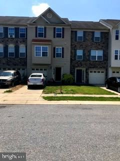 Photo of 2520 WESTWIND BLVD, CAMBRIDGE, MD 21613 (MLS # MDDO125636)