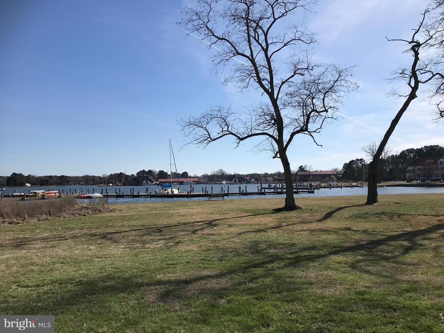Photo of 252 PERRY CABIN DR, SAINT MICHAELS, MD 21663 (MLS # MDTA137636)