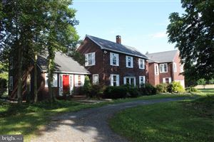 Photo of 26259 SAINT MICHAELS RD, EASTON, MD 21601 (MLS # 1009908638)