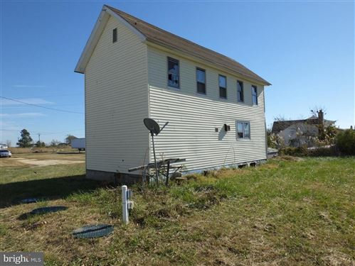 Tiny photo for 1818 HOOPERSVILLE RD, FISHING CREEK, MD 21634 (MLS # MDDO124638)