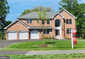 Photo of 15700 QUINCE ORCHARD RD, GAITHERSBURG, MD 20878 (MLS # MDMC620638)