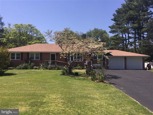 Photo of 5710 PARK DR, BOWIE, MD 20715 (MLS # MDPG567638)