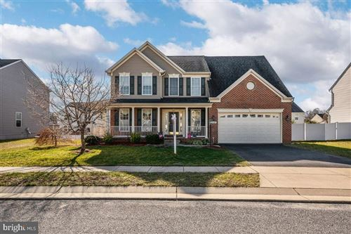 Photo of 158 E MEADOW DR, CENTREVILLE, MD 21617 (MLS # MDQA142638)