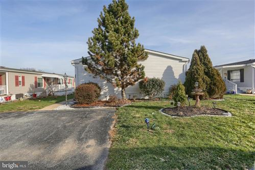 Photo of 227 GREYFIELD DR, LANCASTER, PA 17603 (MLS # PALA175638)