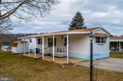 Photo of 216 BLUE JAY DR, RED LION, PA 17356 (MLS # PAYK153638)
