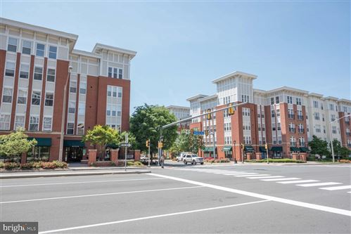 Photo of 2655 PROSPERITY AVE #338, FAIRFAX, VA 22031 (MLS # VAFX1199638)