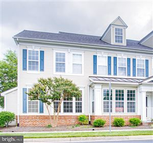 Photo of 20292 NIGHTWATCH ST, ASHBURN, VA 20147 (MLS # VALO387638)