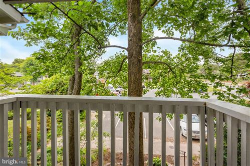 Tiny photo for 204 WILLOW TER, STERLING, VA 20164 (MLS # VALO437638)