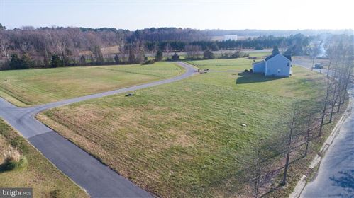 Photo of 15 BUCKLAND PKWY, EAST NEW MARKET, MD 21631 (MLS # MDDO126640)