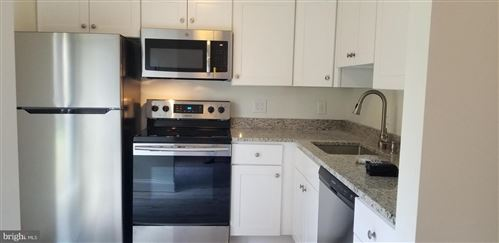 Featured picture for the property MDMC686640