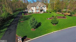 Tiny photo for 1381 FOX HILL DR, PALMYRA, PA 17078 (MLS # PALN106640)