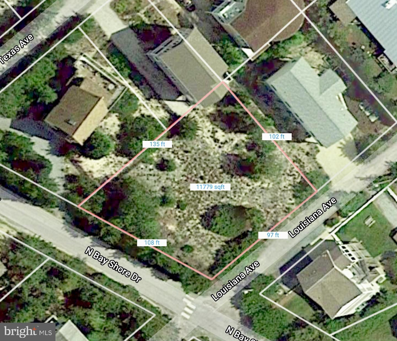 Photo of 1102 N BAY SHORE DR, MILTON, DE 19968 (MLS # DESU157640)