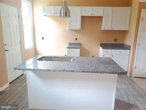 Photo of 2632 PARK HEIGHTS TER, BALTIMORE, MD 21215 (MLS # MDBA2006642)