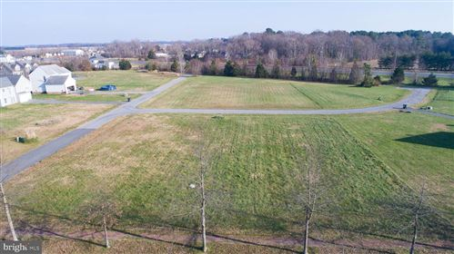 Photo of 13 BUCKLAND PKWY, EAST NEW MARKET, MD 21631 (MLS # MDDO126642)