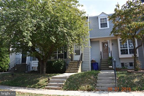 Photo of 404 MEGAN CT, FREDERICK, MD 21701 (MLS # MDFR256642)