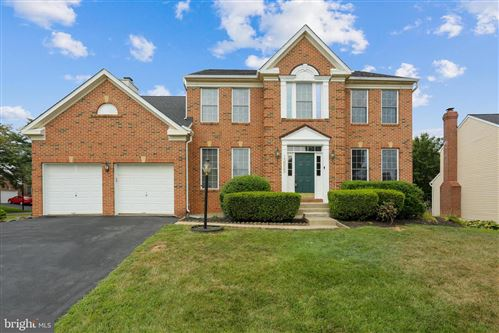 Photo of 13929 FALCONCREST RD, GERMANTOWN, MD 20874 (MLS # MDMC2008642)