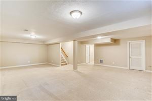 Tiny photo for 1104 HAVENCREST ST, ROCKVILLE, MD 20850 (MLS # MDMC655642)