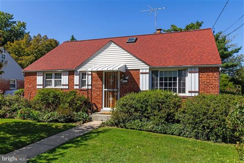 Photo of 12618 EPPING RD, SILVER SPRING, MD 20906 (MLS # MDMC726642)
