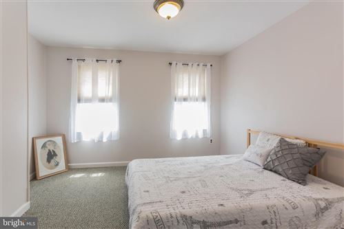 Tiny photo for 211 MANTON ST, PHILADELPHIA, PA 19147 (MLS # PAPH792642)