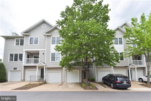 Photo of 12849 FAIR BRIAR LN, FAIRFAX, VA 22033 (MLS # VAFX1198642)