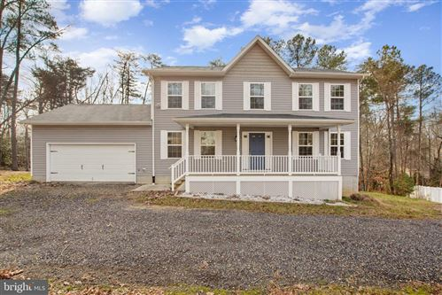 Photo of 971 JOHNSWOODS RD, LUSBY, MD 20657 (MLS # MDCA180644)