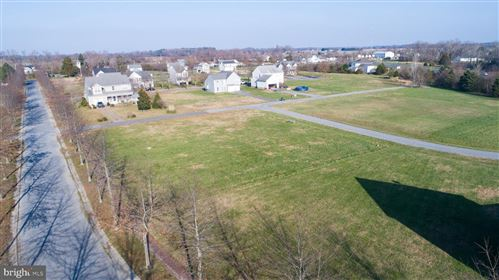 Photo of 11 BUCKLAND PKWY, EAST NEW MARKET, MD 21631 (MLS # MDDO126644)
