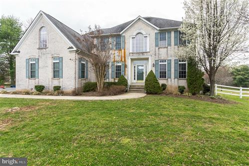 Photo of 1304 OLD MITCHELLVILLE RD, BOWIE, MD 20716 (MLS # MDPG564644)
