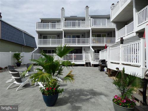 Tiny photo for 703 MOORING RD #15, OCEAN CITY, MD 21842 (MLS # MDWO106644)