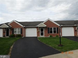 Photo of 733 FIRESIDE DR, SHIPPENSBURG, PA 17257 (MLS # PAFL165644)