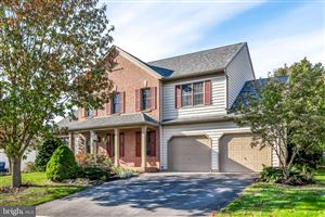Photo of 1804 WINDROW DR, LANCASTER, PA 17602 (MLS # PALA141644)