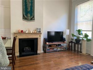 Photo of 734 PINE STREET #1F, PHILADELPHIA, PA 19106 (MLS # PAPH797644)
