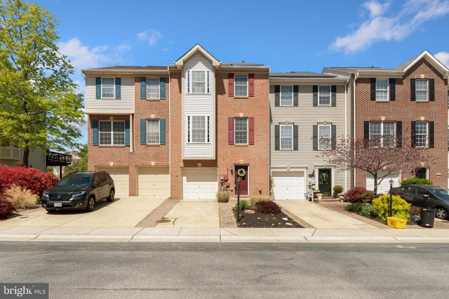 2112 MILLHAVEN DR, Edgewater, MD 21037 - MLS#: MDAA466644