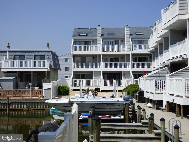 Photo for 703 MOORING RD #15, OCEAN CITY, MD 21842 (MLS # MDWO106644)