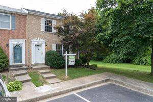 Photo of 102 GRIMES CT, MOUNT AIRY, MD 21771 (MLS # MDFR250646)