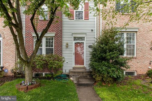 Photo of 2446 LAKESIDE DR, FREDERICK, MD 21702 (MLS # MDFR280646)
